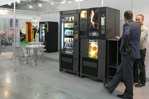 Московский грузчик похитил кофейные аппараты на полмиллиона рублей