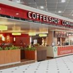 Австрийские кофейни могут последовать вслед американским бургерными