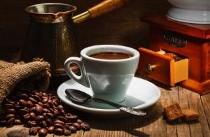 Госдума и Ратификация присоединения России к Международному соглашению по кофе