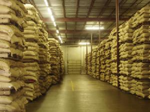 Рост потребления кофе может вырасти до 2% в 2015 году