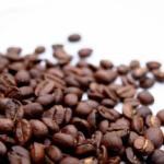 Международной организации по кофе: теперь Россия полноправный член