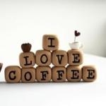 Недорогие сорта чая и кофе будут еще дешеветь