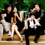 У китайцев меняются «кофейные» предпочтения