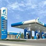 «Газпром нефти» не придется платить 146 млн руб за кофейный бренд