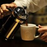 Кофе помогает защитить от рака печени