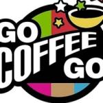 Первое в Новосибирске кафе-коворкинг откроет владелец сети Go!кофе