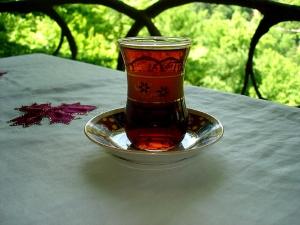 К 2027 г. Азербайджан планирует увеличить сбор чая практически в 11 раз