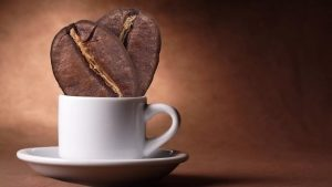 Кофе снижает риск заболеваний печени