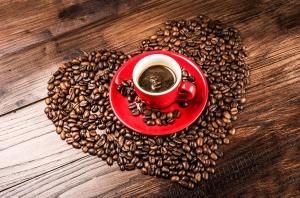 Употребление кофе существенно продлевает жизнь
