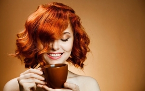 Кофе может снизить риск развития остеопороза у женщин